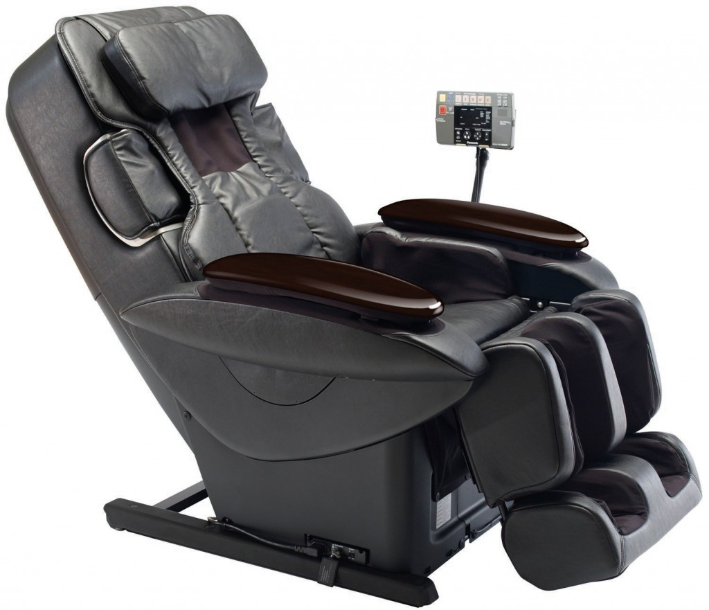 Message Chair Panasonic Massage Chair Reviews Guide 2018
