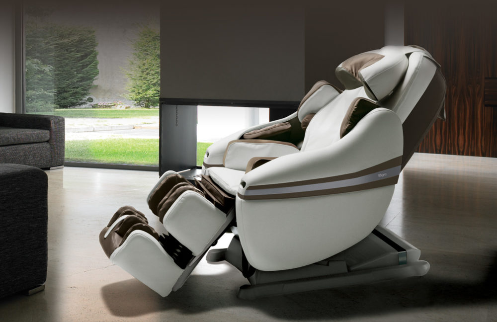 Inada Chair Inada Sogno Dreamwave Review Massage Chair Land