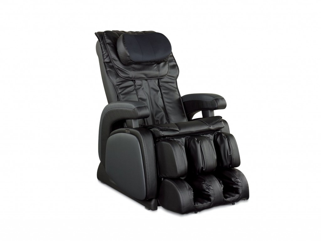 Inada Sogno Dreamwave Massage Chair Cozzia 16028 Review Massage Chair Land