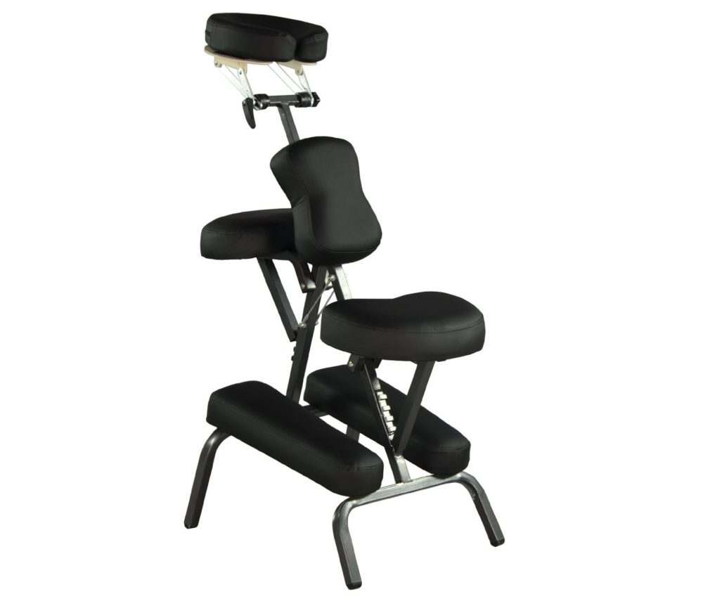 Reflexology Chair Best Portable Massage Chair Reviews Top 6 In 2018