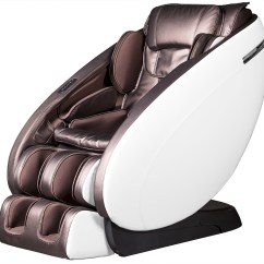 Massage Chairs Reviews Hanging Chair Au Review  Tips On Finding The Best