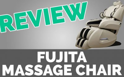 fujita massage chair review infant sleeper amazon buyers guide reviews