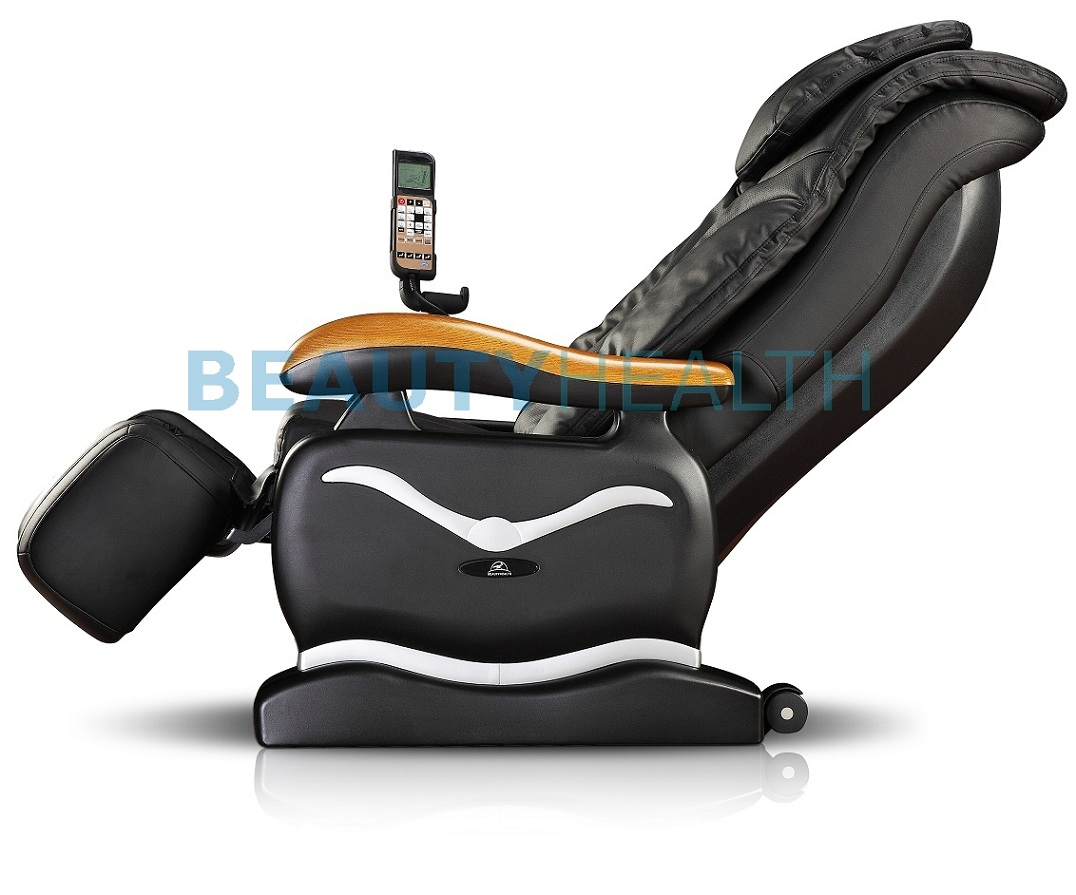massage chairs for less virco free shipping brand new beautyhealth bc 05a recliner shiatsu