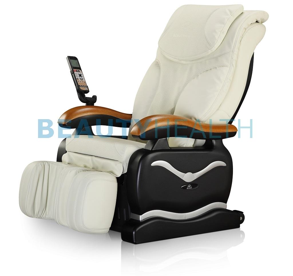 massage chairs for less football kids chair brand new shiatsu recliner theater ebay