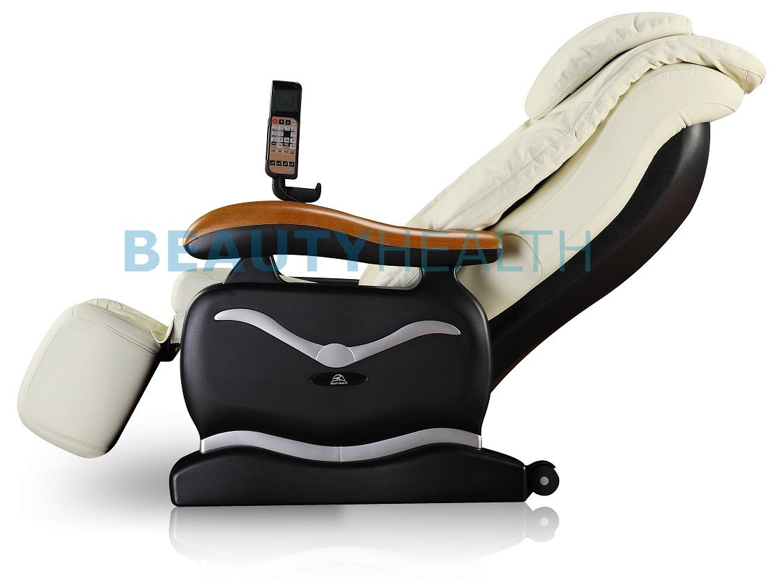 beautyhealth massage chair gym weight loss brand new bc 05a recliner shiatsu