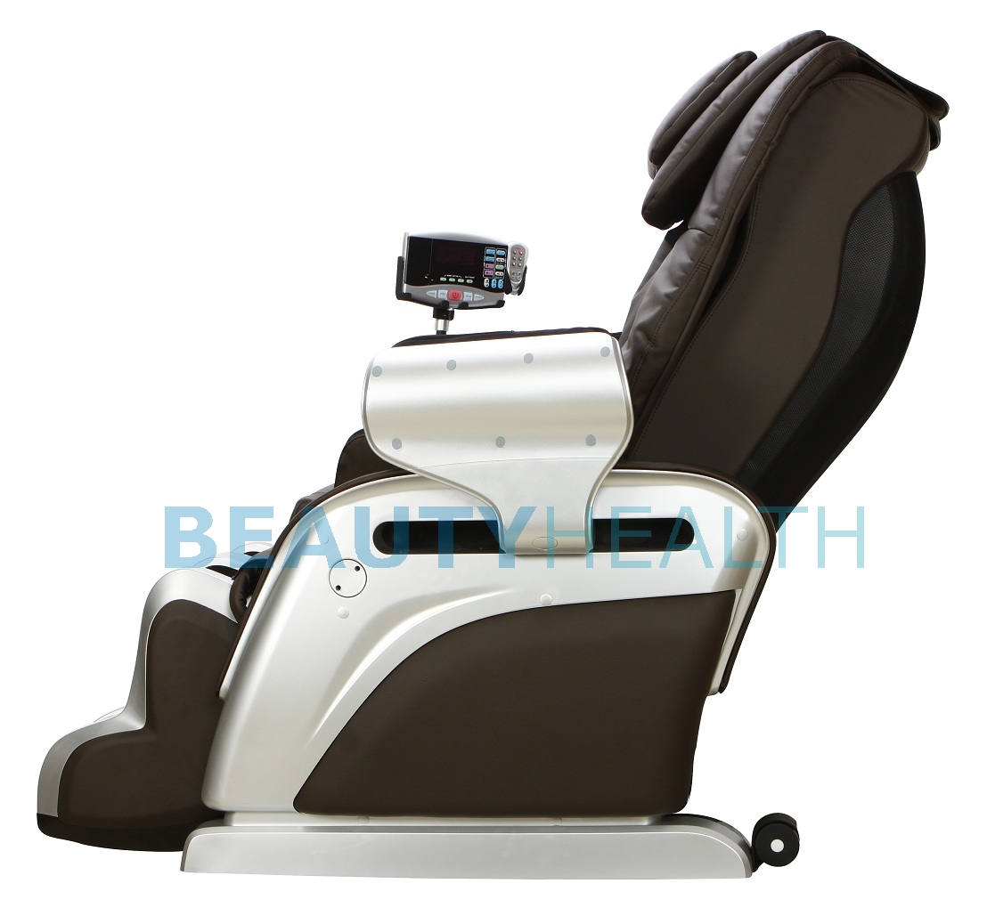 comtek massage chair upholstered parsons chairs beautyhealth acer travelmate 4000 notebook
