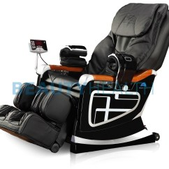 How Much Are Massage Chairs Wheelchair In French 2017 Model Bc 11d Recliner Shiatsu Chair Show