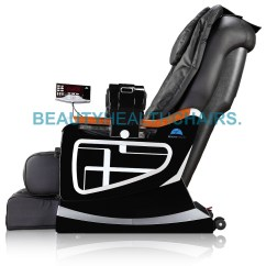 Beautyhealth Massage Chair And Couch Covers New Bc 11d Recliner Shiatsu 92