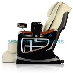 Beautyhealth Massage Chair Exam Room Chairs New Bc 11d Recliner Shiatsu 92