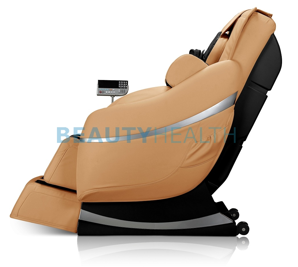 massage zero gravity chair modern green dining chairs bc supreme i new 2018 model massagechairs4less alt