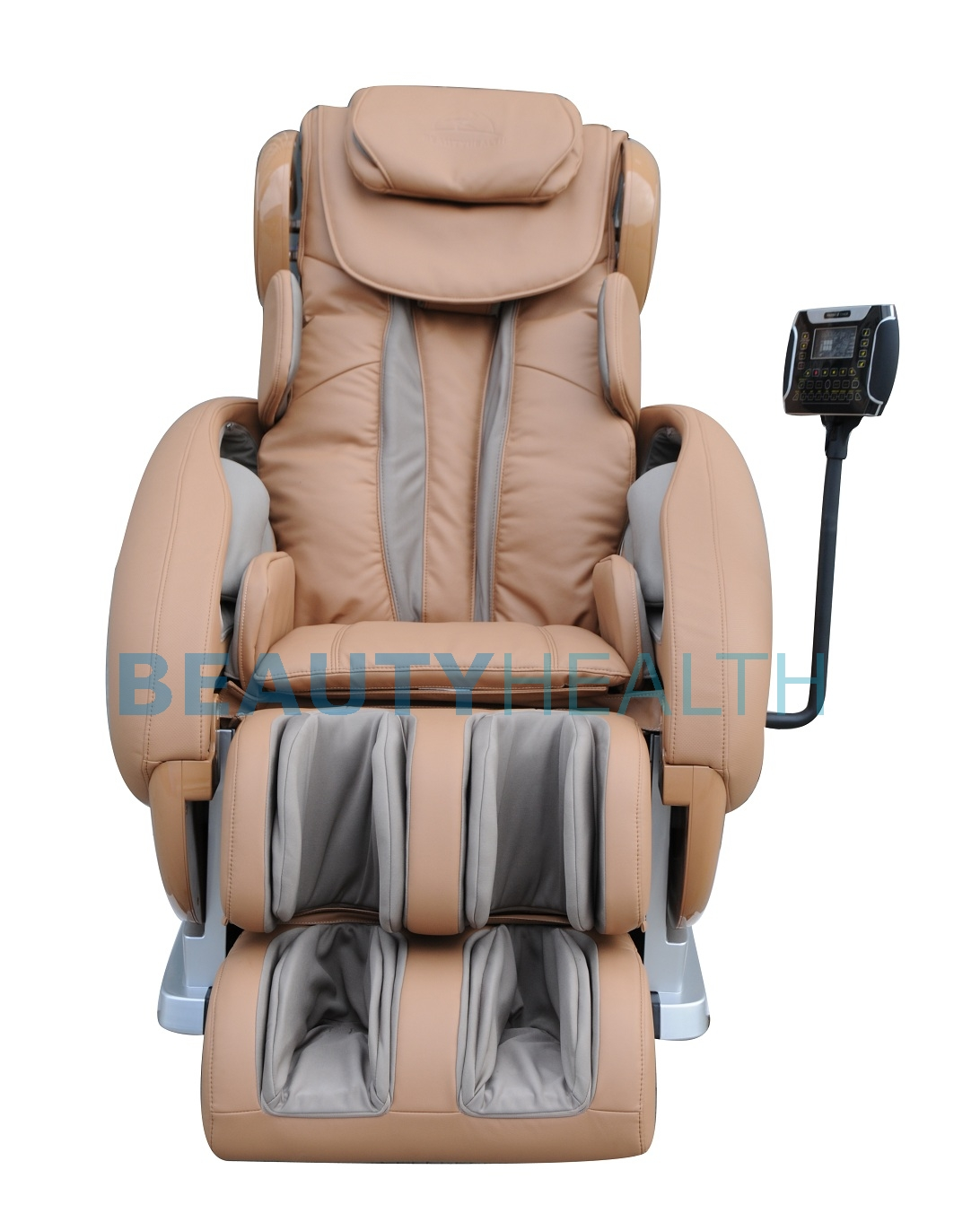 massage chairs for less childrens bouncy chair new beautyhealth bc supreme a zero gravity shiatsu