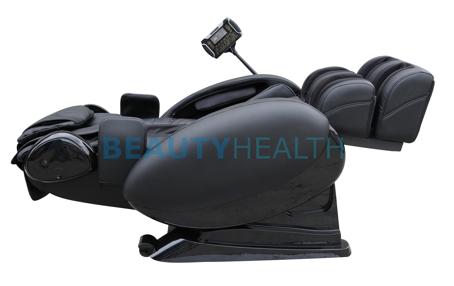 massage chairs for less chair leg fishing floats new beautyhealth bc supreme a zero gravity shiatsu