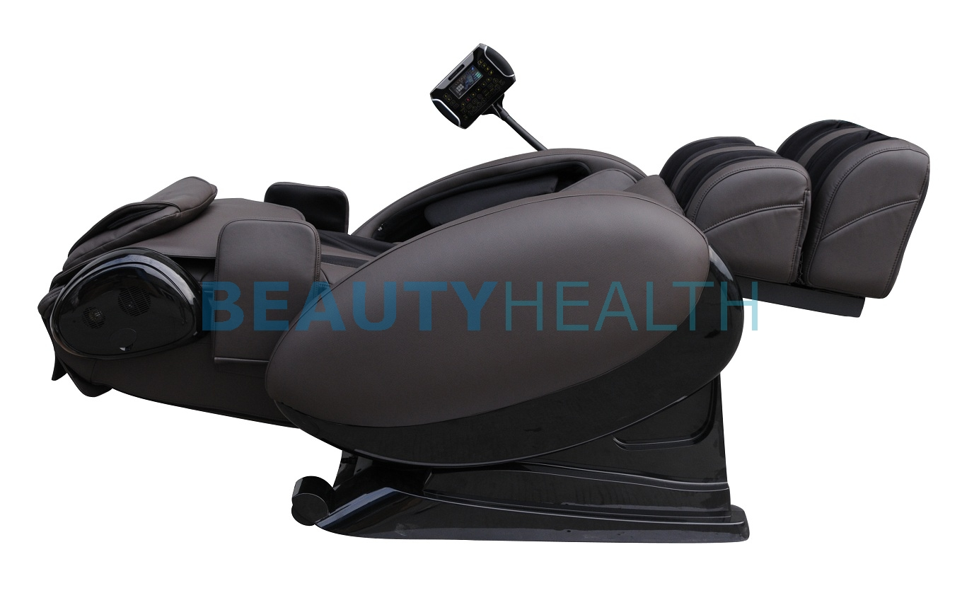beautyhealth massage chair harmony high green new bc supreme a zero gravity shiatsu