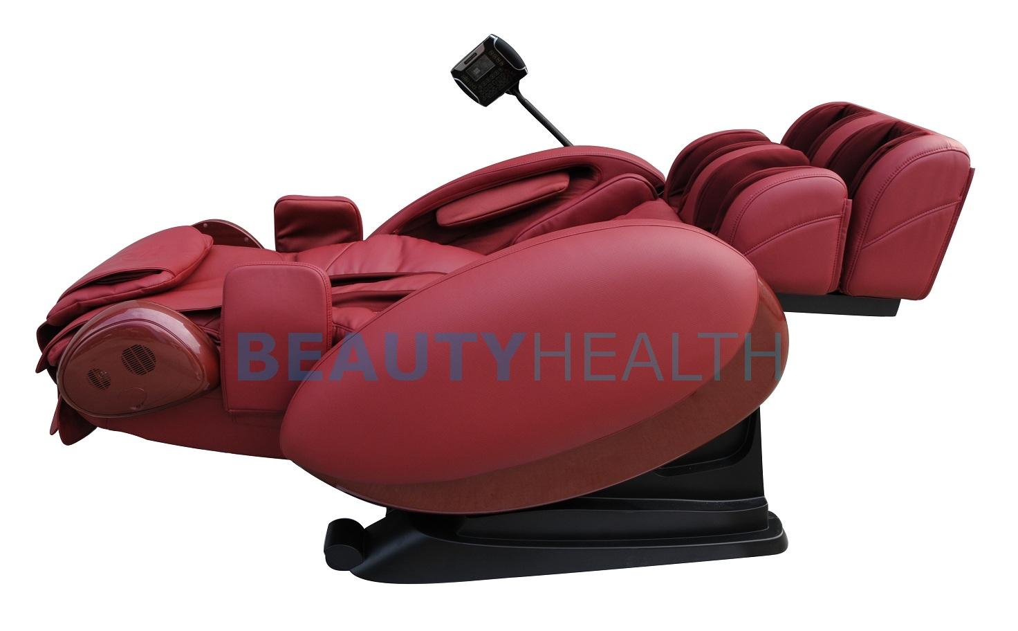 beautyhealth massage chair back pack beach new bc supreme a zero gravity shiatsu