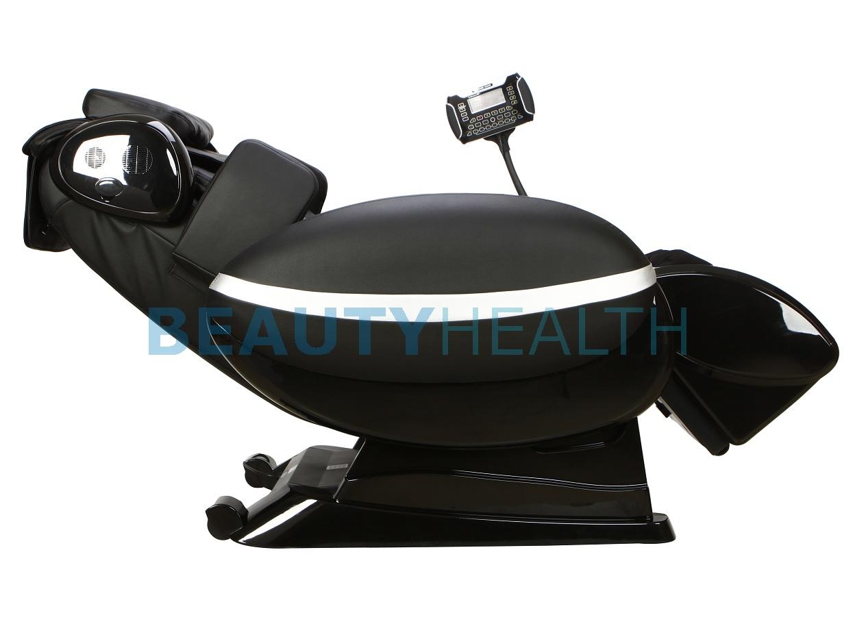 beautyhealth massage chair outdoor rocking chairs tractor supply new bc supreme b 3d shiatsu builtin