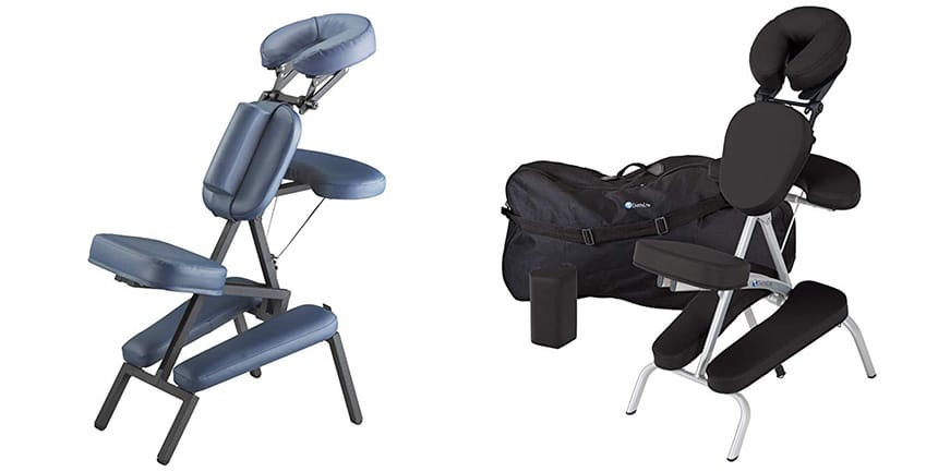 massage chair portable bedroom in pakistan the 7 best chairs of 2018 delivering comfort reviews