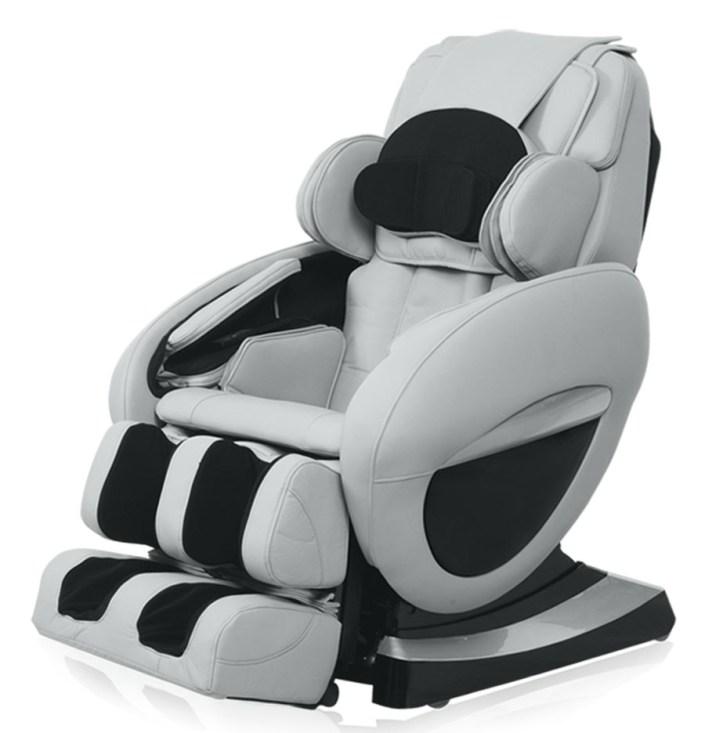 Massage Chairs Information  Massage Chairs Information