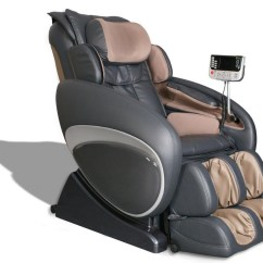 Best Zero Gravity Massage Chair Hook On High Chairs Reviews Osaki Os 4000 Executive
