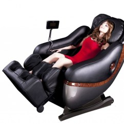 The Best Massage Chair Sack Back Windsor Chairs For Sale Reviews Irobotics 6 Our Next Full Body