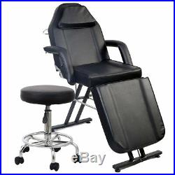 tattooing chairs for sale chair and a half rocker with ottoman balance massage couch bed beauty salon table tattoo facial pedicure stool