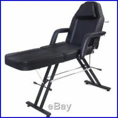 Tattooing Chairs For Sale Stunning Steel Chair Attacks Balance Massage Couch Bed Beauty Salon Table Tattoo Facial Pedicure Stool