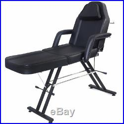 tattooing chairs for sale blue counter height balance massage couch bed beauty salon chair table tattoo facial pedicure stool