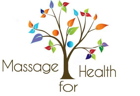 Massage for Health