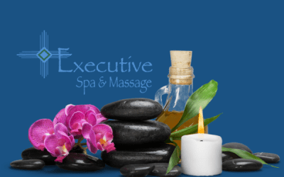 Prepare for Your First Spa Visit at Executive Spa & Massage in Joplin, MO