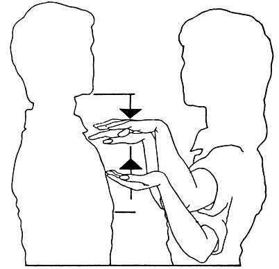 crema împotriva varicoza cu castan a lansat bărbați cu varicoză