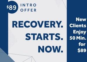 intro offer