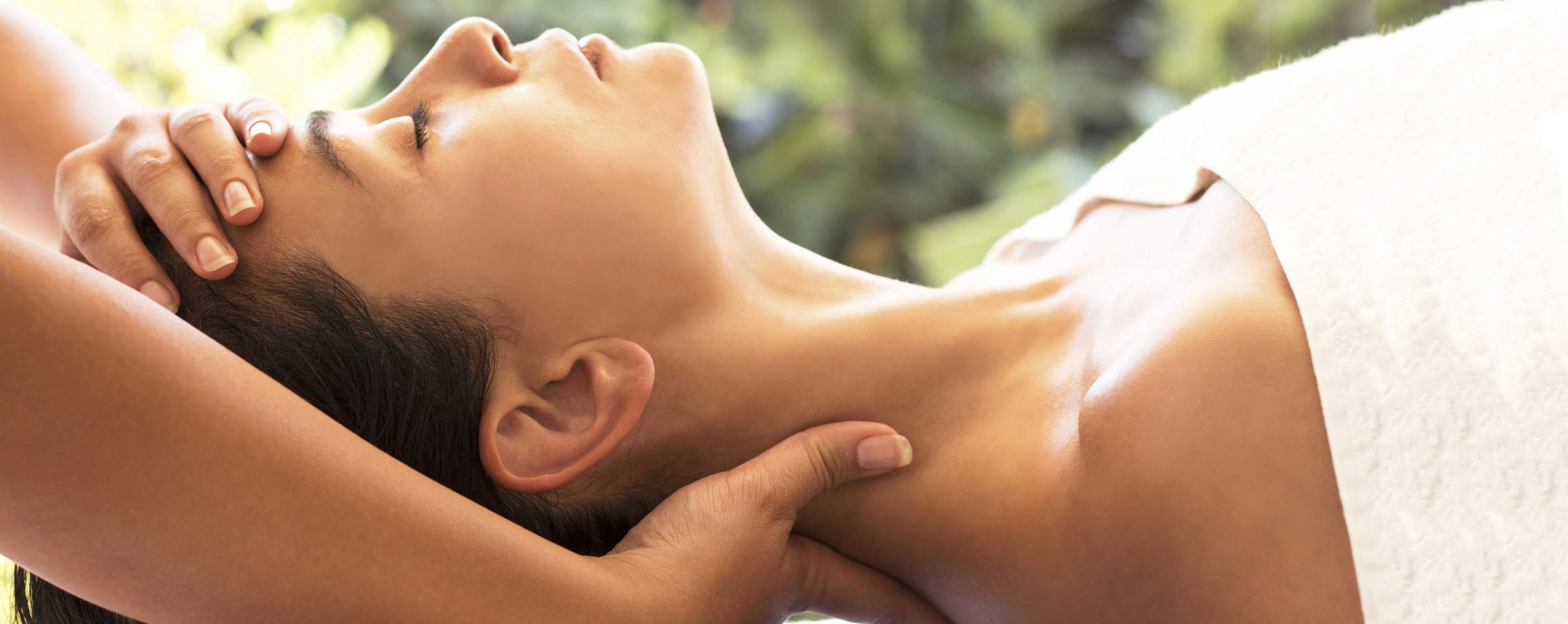 Massage Therapy Training School NJ  Massage Therapy