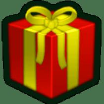 remedial massage gift