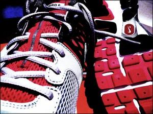 Best Running Shoes for Plantar Fasciitis 2017