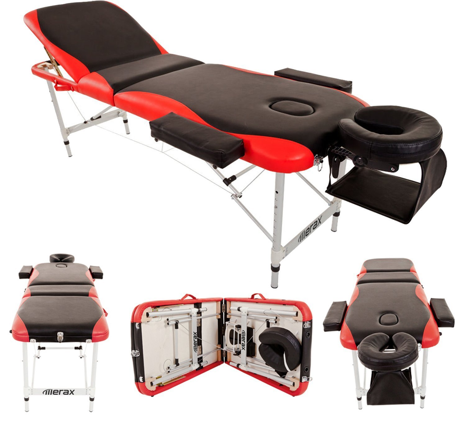 Best Portable Massage Table Reviews and Buying Guide 2018