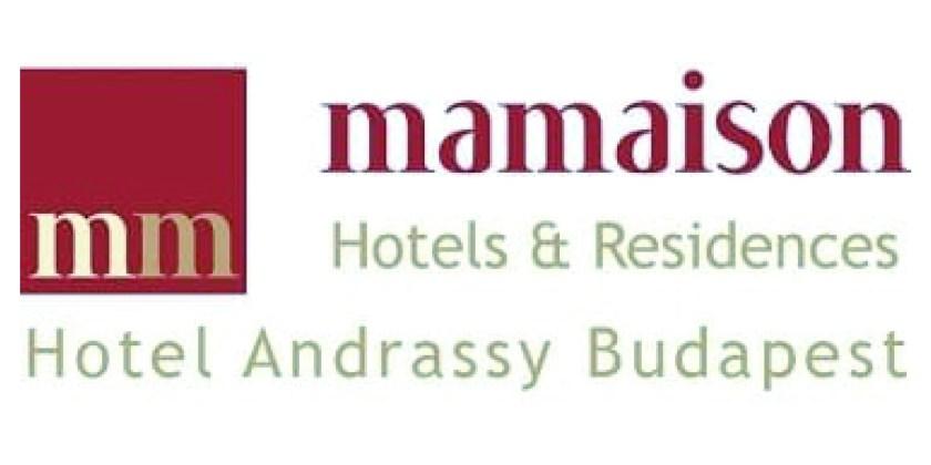 Andrássy Hotel