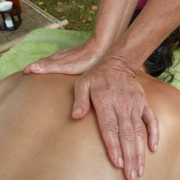 massages-dos-croix