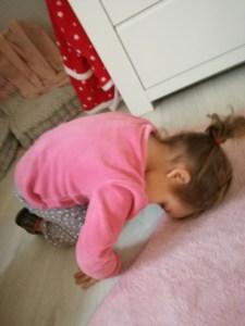 yoga-enfants-posture-enfant