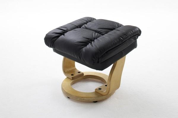 Calgary Von Robas Lund Ein Guter Relaxsessel Massagesessel Test