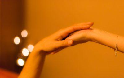 Module 1 : Initiation au massage tantrique entre femmes