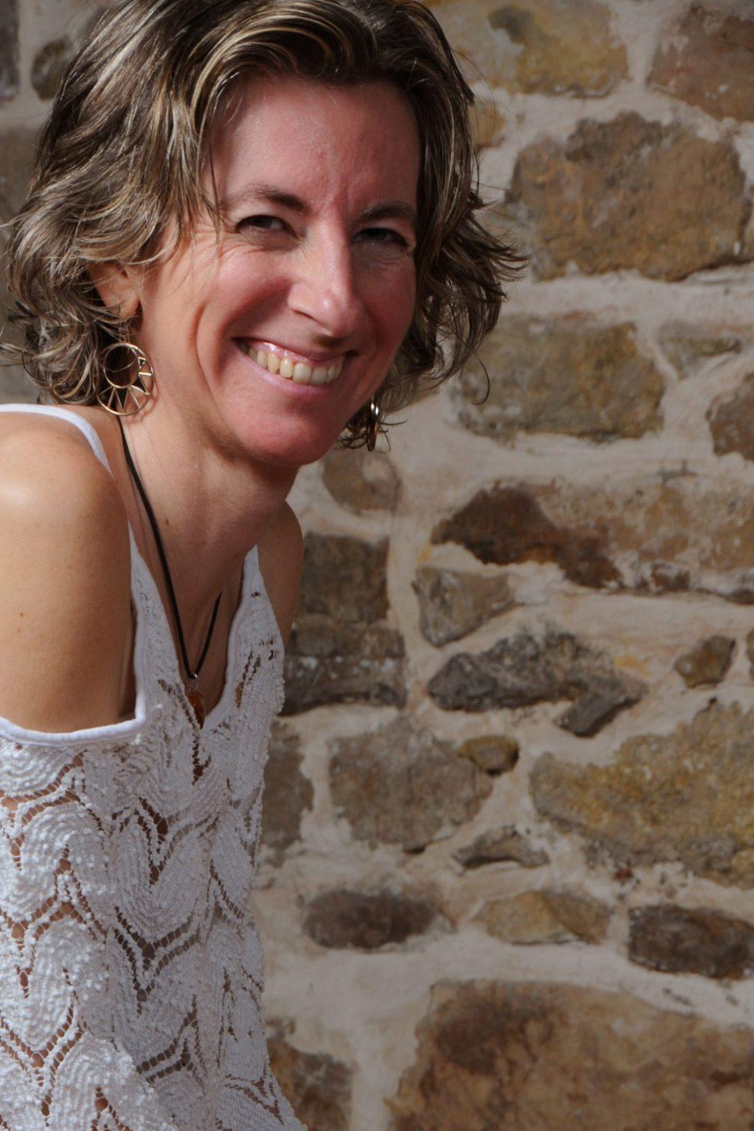 Nathalie Cardinal