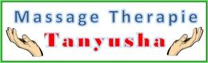 cropped-logo-m-t-tanyusha.jpg