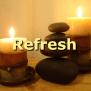 Massage Tlc World Class Massage Therapist In Carrollton Tx