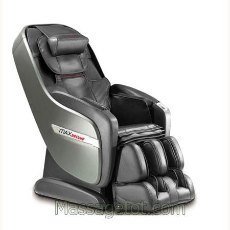 Ghế mát xa Max-618 massage cho toàn thân
