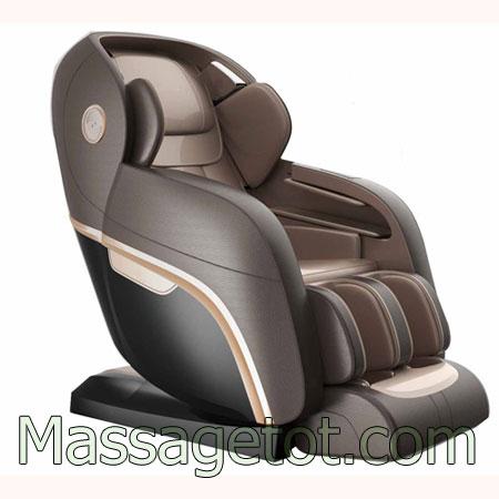 Ghế massage Max-4D
