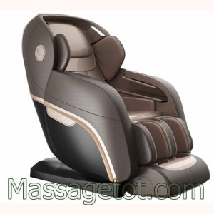 Ghế massage Max-4D