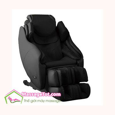 Ghế massage S333D