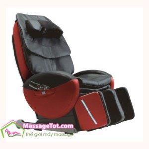 ghế massage Robo HCP-R100D