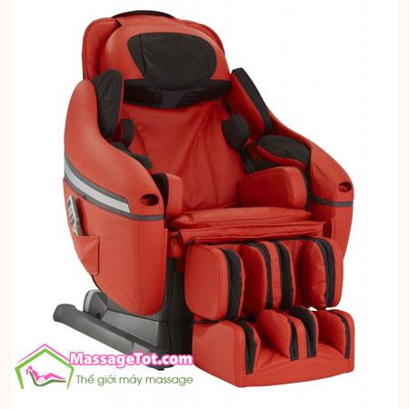 Ghế massage toàn thân HCP-11001D