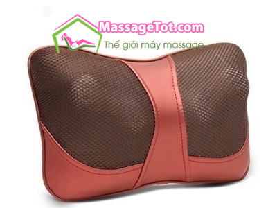 Gối massage PL 818