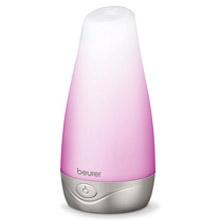 Đèn phun tinh dầu sạch không khí Beurer LA30